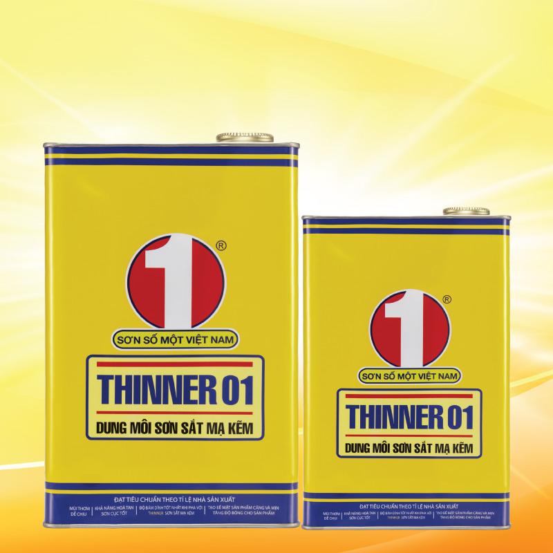 dung môi thinner 01
