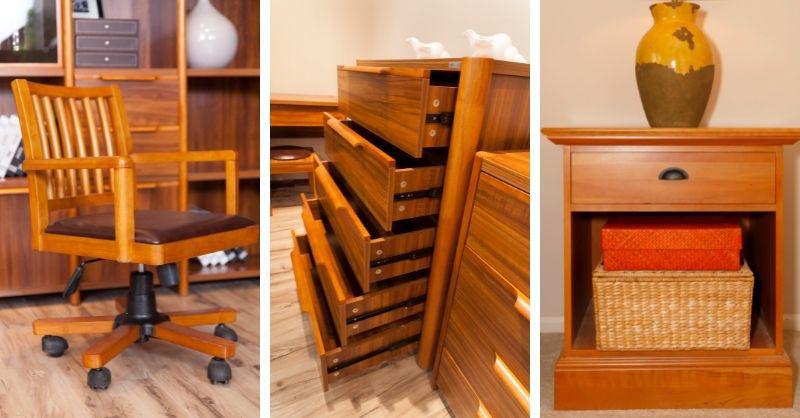 sơn xịt g800/g801 sử dụng cho nội thất gỗ